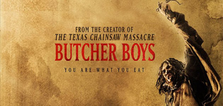 butcherboys